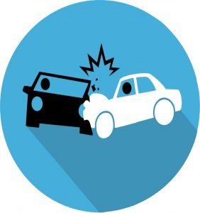 Car Crash and Personal Injury Claim experts