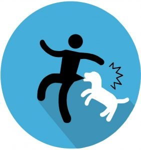 Dog Bite and other personal injury claims