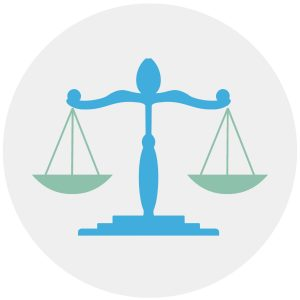 Legal Experts who work with work accident claims solicitors nationwide.