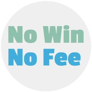 No Win No Fee on our UK services help you with work accident claims