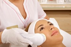 Laser Hair Removal and beauty treatment claims
