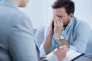 Work-related stress claims are a particular area of legal expertise for The Compensation Experts.