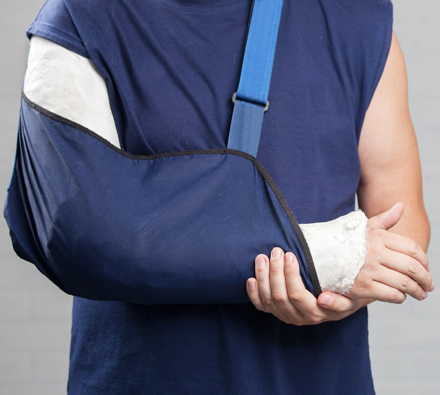 Accidents at work compensation can help you endure the rehabilitation, pain and suffering a workplace accident causes.