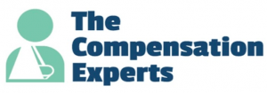 The Compensation Experts Logo