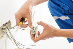 We help with electric shock injury claims