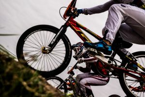 Cycling accident compensation claims with The Compensation Experts