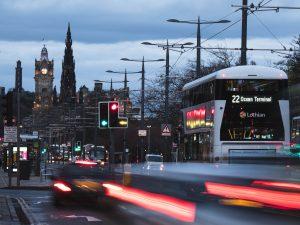 Scottish Compensation reform