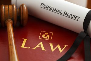 Accidents at Work Compensation Examples in Construction