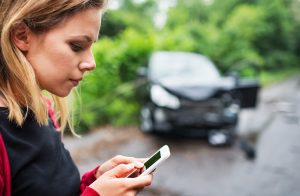 If you've suffered from a road traffic accident that wasn't your fault, call to make a personal injury claim. We recover the personal injury compensation amounts your claim deserves.