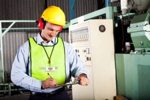 Common workplace hazards can put you at risk, and take you away from the job.