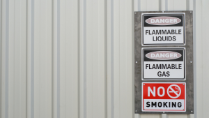 Chemical burns claims can compensate for significant long-term injuries