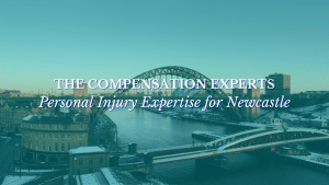 personal injury solicitors in Newcastle
