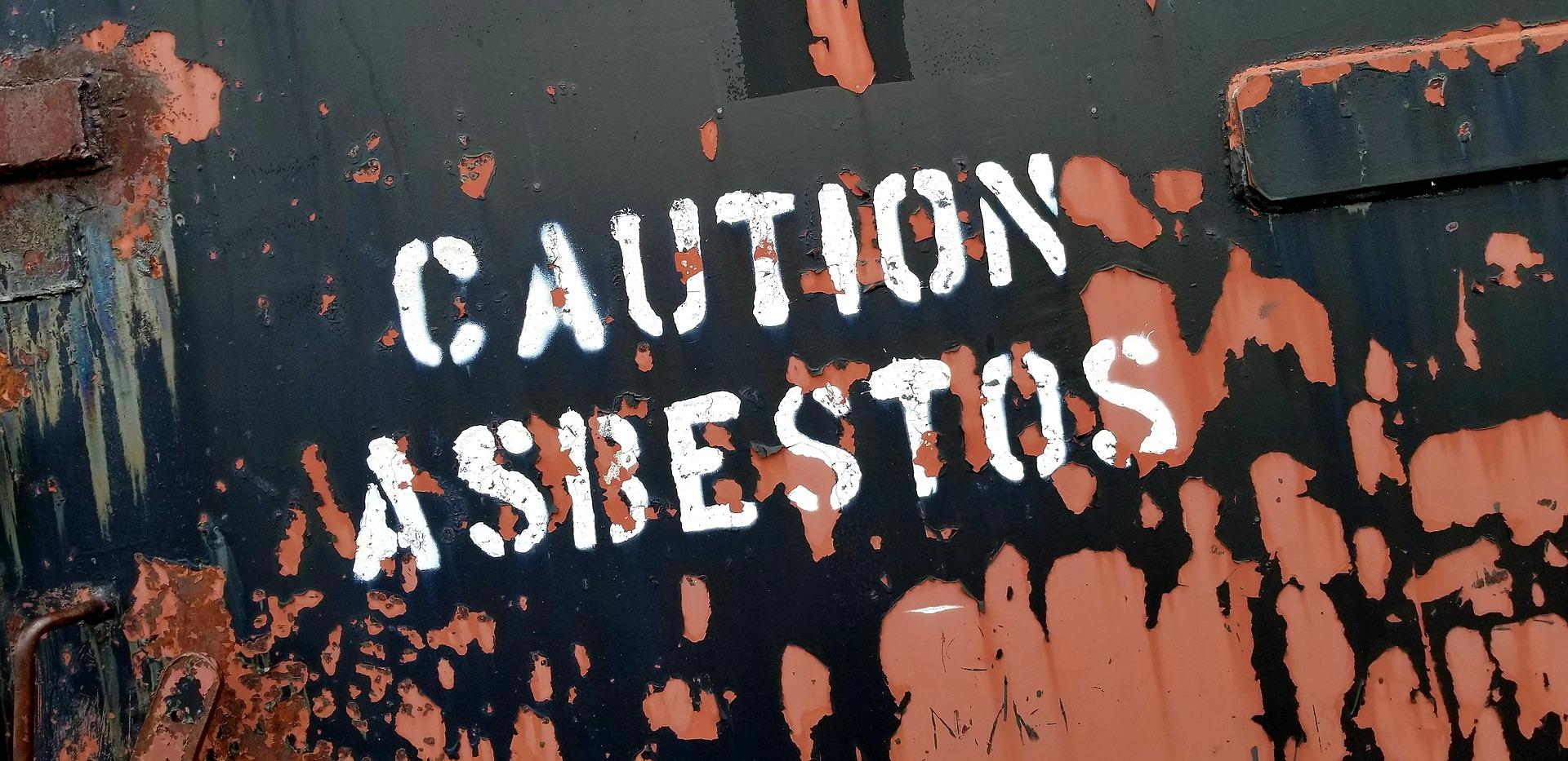 industrial diseases caused by dust